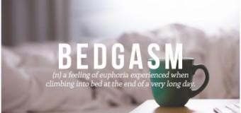 7 zseniális angol szó, amit érdemes megtanulni