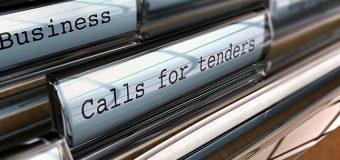 Kiírásra került a GINOP-8.3.5-18, mikro-, kis- és középvállalkozások technológiai korszerűsítése célú hitelprogram
