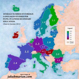 languages-per-pupil-lower-secondary