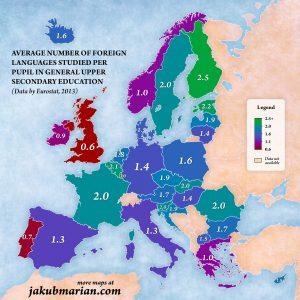 languages-per-pupil-upper-secondary