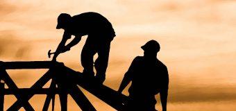 A szakgimnáziumok és szakközépiskolák fejlesztése