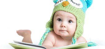Csodálatos memória: már életünk első hónapjaiban hallott nyelvre is emlékszünk