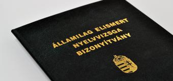 Diploma, nyelvvizsga nélkül
