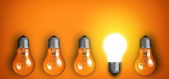 Az Innovációs és Technológiai Minisztérium (ITM) veszi át a szak- és felnőttképzés irányítását