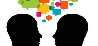 Tudta, hogy a nyelv, amit beszél, befolyásolhatja, ahogy a világról gondolkodik?