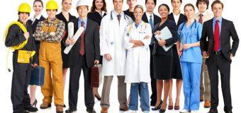 A sikerpropaganda folytatódik: népszerű a szakképzés!?