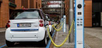 Alternatív hajtású autók – előny a magyaroknál