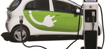 Elektromos autó? Meggondolandó