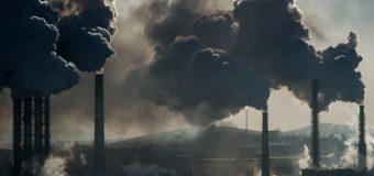 Klímavédelem klímavészhelyzet helyett