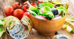 Irány a hűtő! – avagy enni, vagy nem enni?