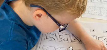 Gyermekeim rémálma: kompetenciamérés